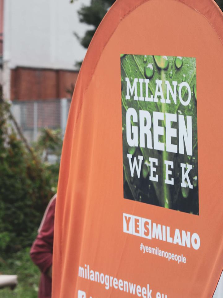 Milano Green Week_Coltivando
